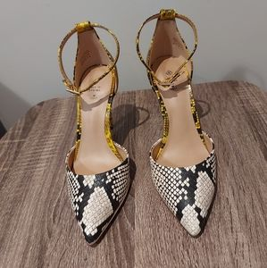 ☀️ 🌻 NEW! Call It Spring Stilettos
